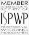 ispwp_logo
