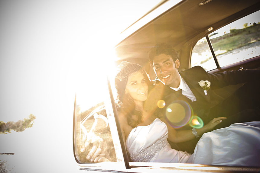photos de mariage en toscane