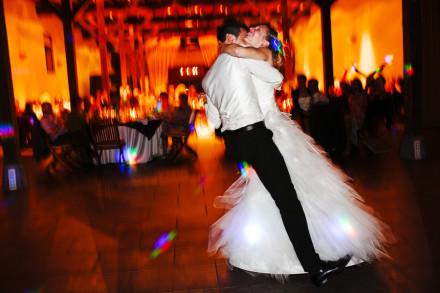photographie de mariage bourgogne