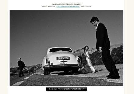 italian-wedding-photographer-franck-boutonnet