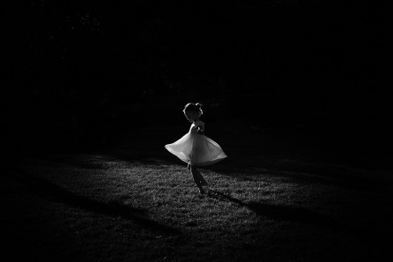 photographe-mariage-cote-azur-franck-boutonnet