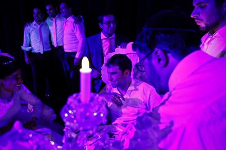 photographe-mariage-juif-franck-boutonnet