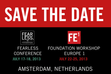 fearless-conference-boutonnet