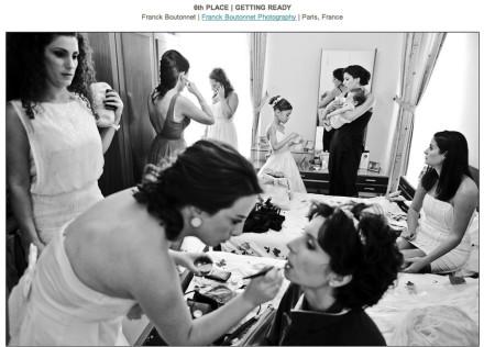 ISPWP-winter-2013-contest-wedding-photo-franck-boutonnet