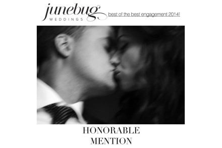 junebug-awards-wedding-photography-franck-boutonnet