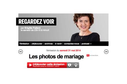 emission-france-inter-mariage-franck-boutonnet-regardez-voir