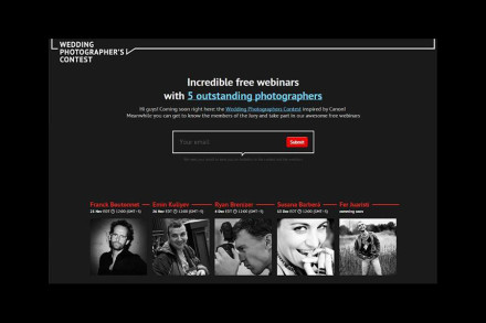webinar-mywed-wedding-photography-conference-franck-boutonnet