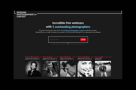 webinar-mywed-wedding-photography-conference-franck-boutonnet