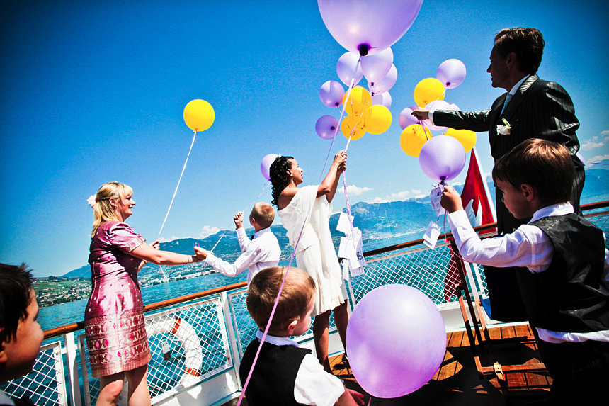 photographe-mariage-suisse-02