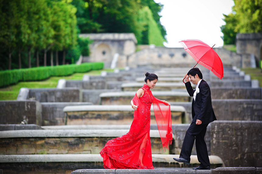 photographe-mariage-chinois-boutonnet-07