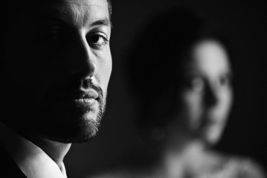 photographe-mariage-esclimont-boutonnet-01