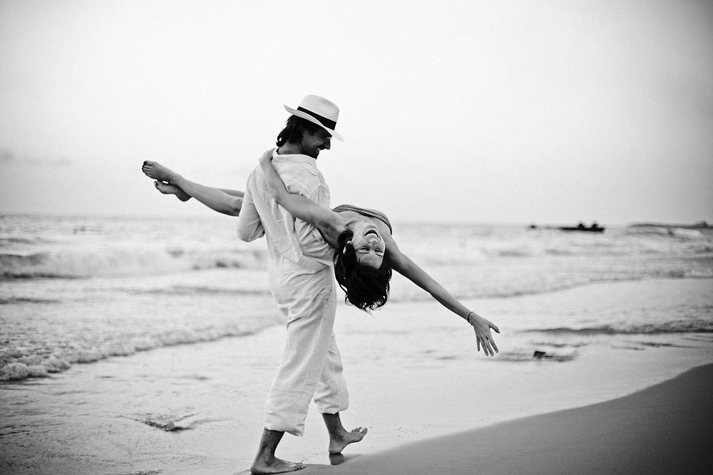 photographe-mariage-liban-boutonnet-01