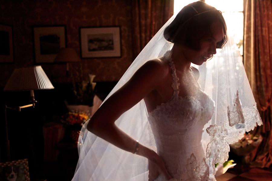 photographe-mariage-paris-franck-boutonnet-08