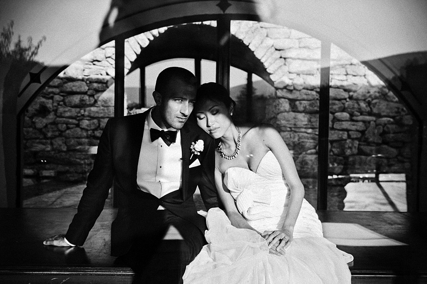 photographe-mariage-provence-boutonnet-01