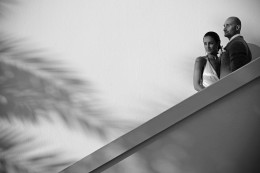 12-abudhabi-wedding-photographer-franck-boutonnet
