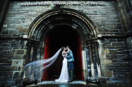 13-wedding-photographer-scotland-franck-boutonnet